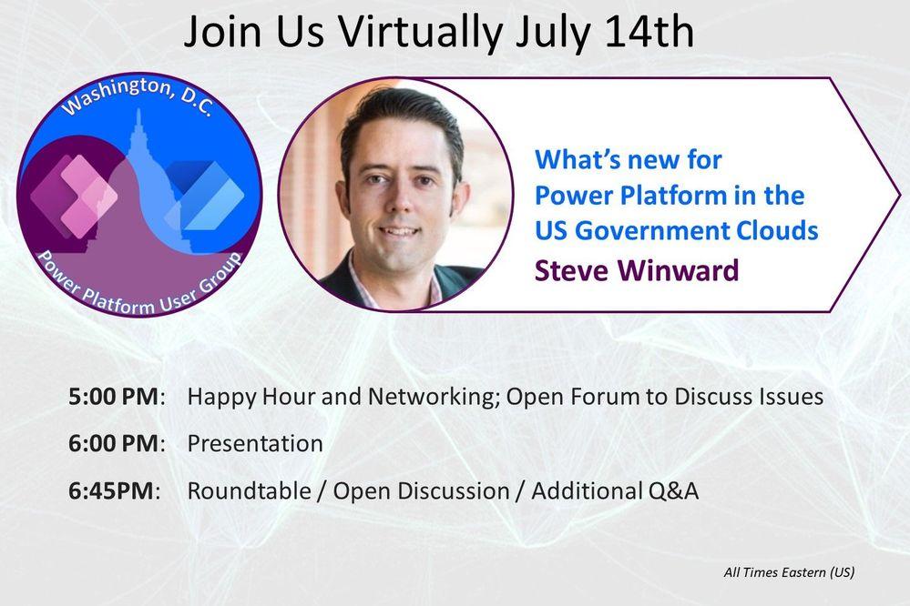 DCPPUG - July 2021 - LinkedIn.jpg