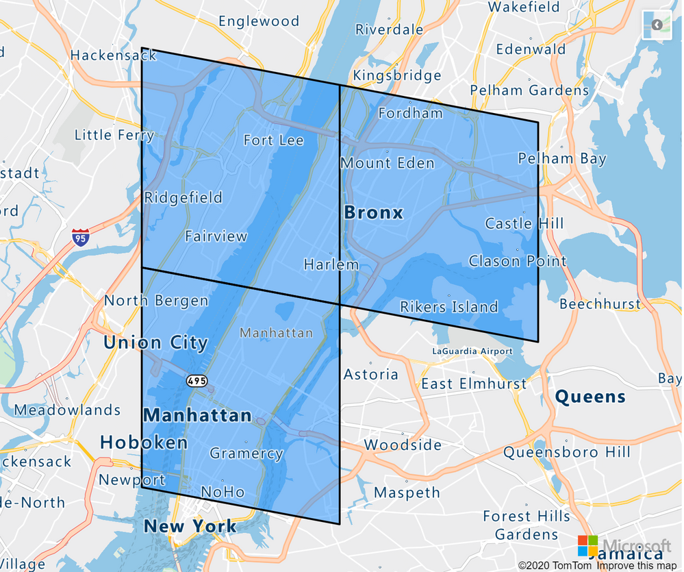 S2 to polygon: https://gist.github.com/cosh/acbc84f82441f3d41a2b73e8b26d9ae9#file-map-geojson