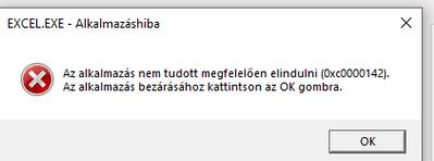 viktoria2000_0-1624204638584.png