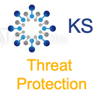 KS Threat Protection.png