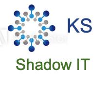 KS Shadow IT.png