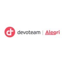 Azure Virtual Desktop 5-Day PoC (Devoteam).png