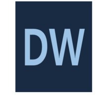 Database and Migration (DB assessment).png