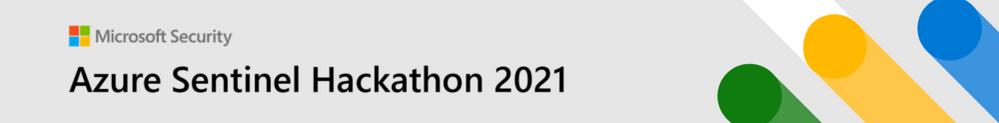 Hackathon Banner.png