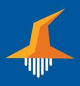 FileMage logo.jpg