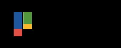 Primekey Solutions logo.png