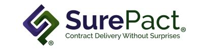SurePact logo.jpg