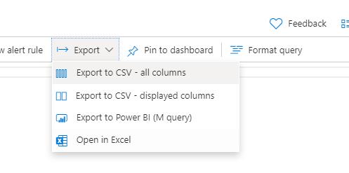 Open in Excel Menu item.png