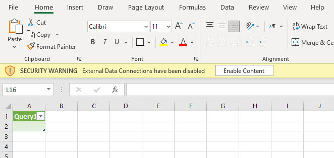 Excel security warning.png
