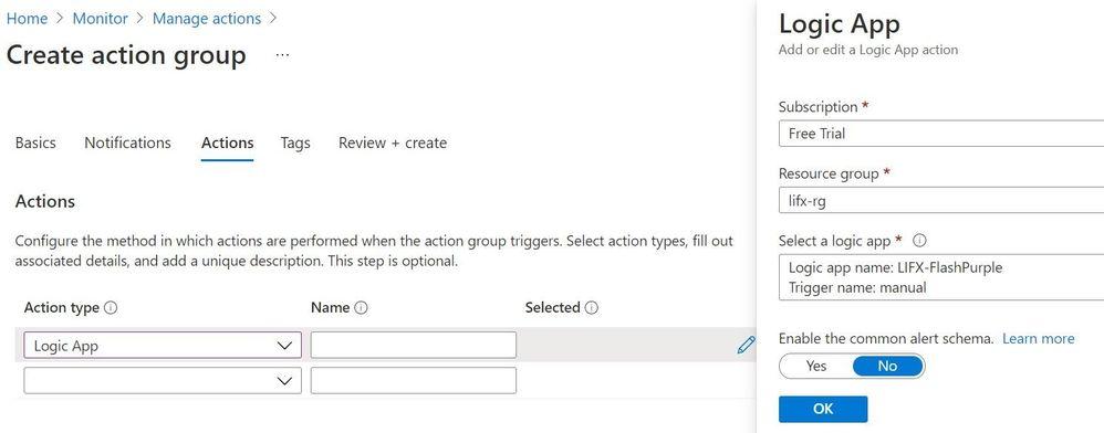 LIFX-Action-Group.jpg