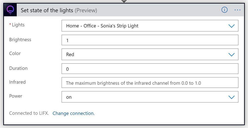 Set-state-lights.jpg