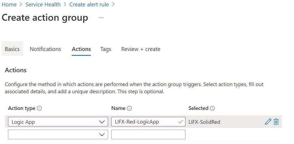 Create-action-group.jpg