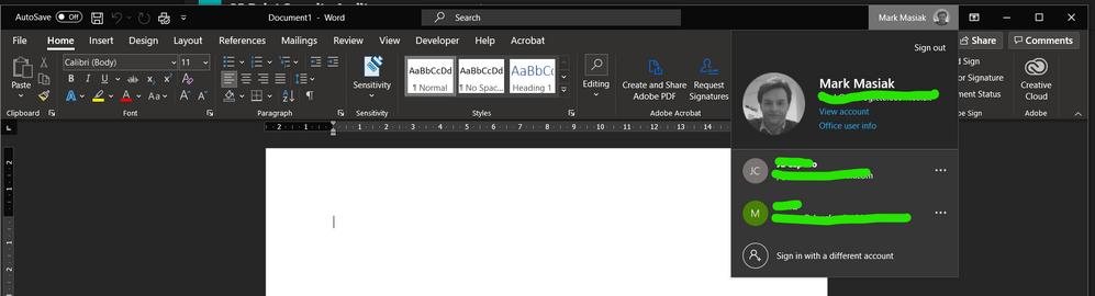 Screenshot 2021-06-22 112927.png