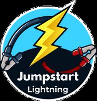 Azure Arc Jumpstart Lightning Logo.png