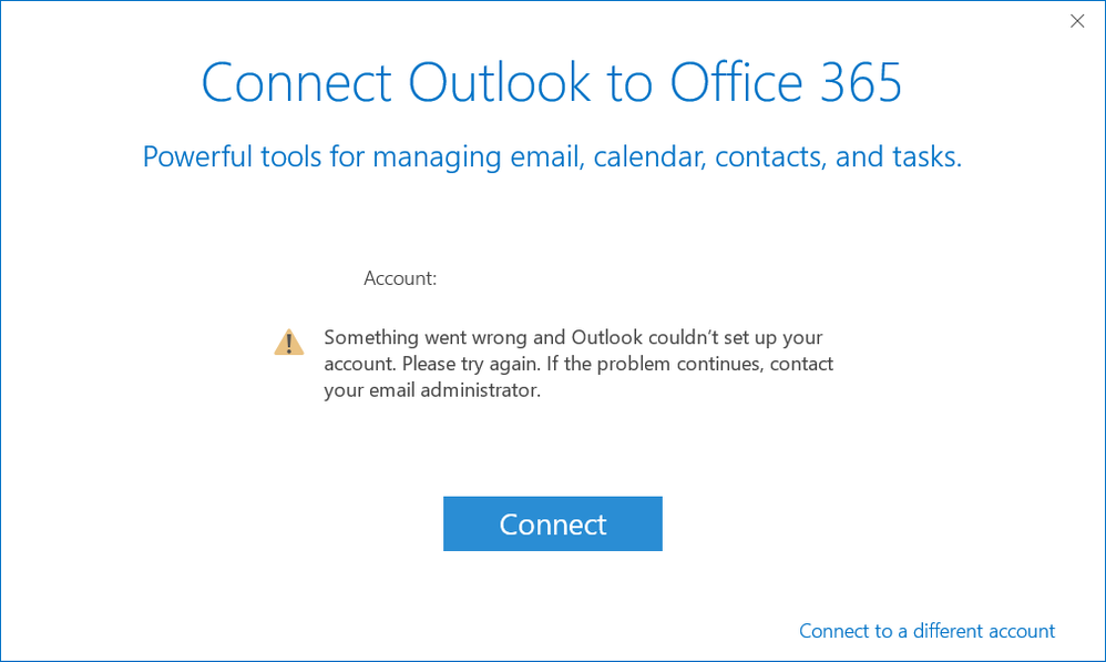 Outlook 2016 to Office365 clean.png