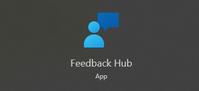 FeedbackHubApp.png