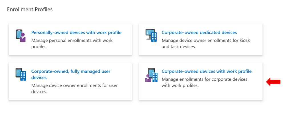 Enrollment Profiles.png