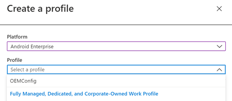 Create a profile.png