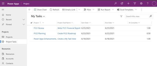 MicrosoftProjectTeam_6-1624488278430.png