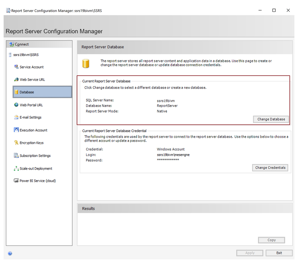Step5.1_ConfigManager.png
