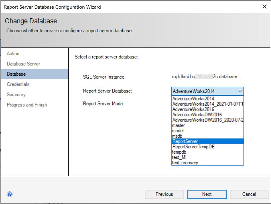 Step5.5_Config_DBs.png