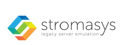 Stromasys-Logo.png