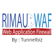 Apache with RimauWAF Panel.png