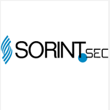 Azure Sentinel - Cyber Security Operation Center.png