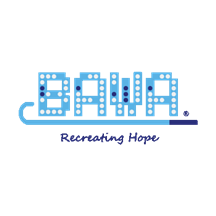 BAWA Cane Empowering Blind Lives.png