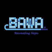 BAWA Life Empowering Caregivers.png
