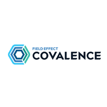 Covalence Managed Detection and Response (MDR).png