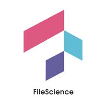 FileScience.png