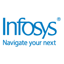 Infosys Zero Touch Sales Order Creation in SAP.png