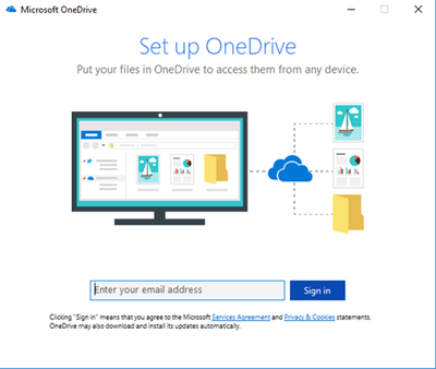 OneDrive Sign-in.png