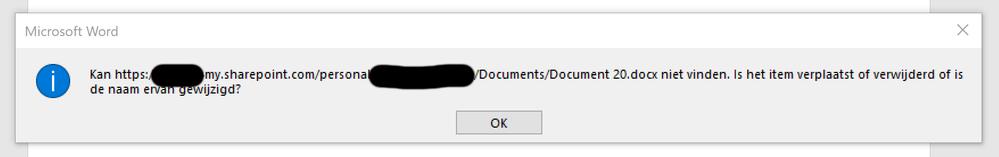 Foutmelding nieuw document openen.PNG