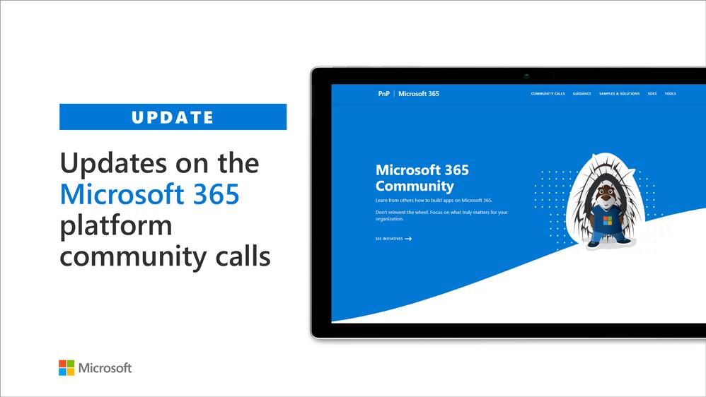 community-call-updates.png