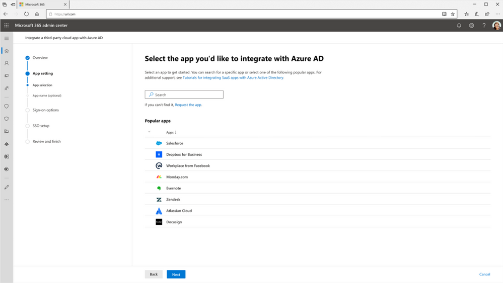 App integration with Azure AD.png