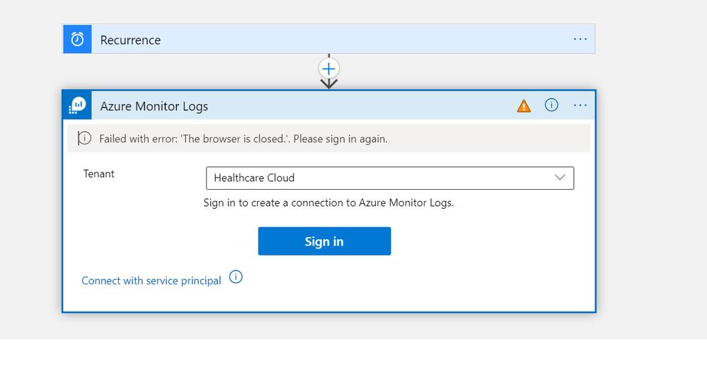 Screenshot_browser_closed_error.png