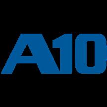 A10 Training - Virtual Lab (Japan).png