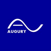 Augury Machine Health.png