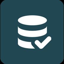 Cloud-Native Database for RethinkDB.png