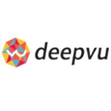 DeepVu Aluminum Price Forecasting.png