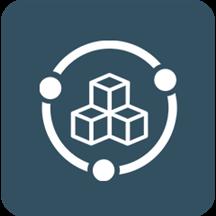 DevOps Automation Server for Jenkins.png