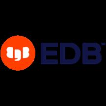 EDB Enterprise Plan - PostgreSQL.png