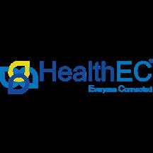 HealthEC Population Health Management Platform.png