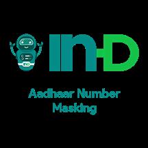 IN-D Aadhaar Number Masking.png