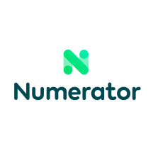 Numerator Consumer Data Capture Link.png