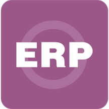 Open-Source Cloud-Native ERP and CRM.png