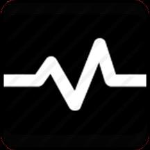 Open-Source IT Monitor Platform.png