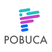 Pobuca Customer Voice.png